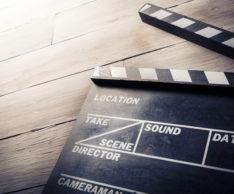 Servizi per Film e Spettacolo