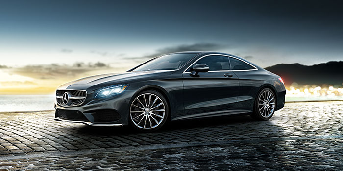 2015-SPECIAL-OFFERS-S-COUPE-01-D