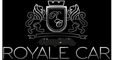RoyaleCar Autonoleggio | Lecce | Brindisi | Taranto | Salento | Noleggio Auto di Lusso
