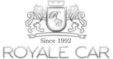 RoyaleCar Autonoleggio Lecce | Brindisi | Taranto | Salento